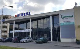 Athena_02